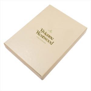 Vivienne Westwood ヴィヴィアン・ウェストウッド キーリング ブラウン×ブラス HAMMERED ORB BRASS GADGET 82030026 BROWN|at-shop|04