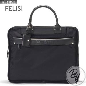 Felisi フェリージ バッグ  8637/2-DS-0041 ブリーフケース ビジネスバッグ|at-shop