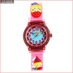 baby watch ベビーウォッチ 腕時計 キッズウォッチ アベセデール マジック AB003 at-shop