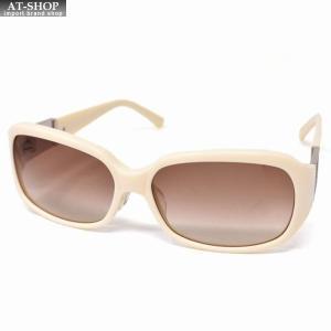 agnes b. アニエスベー サングラス  AB2788 OW アジアンフィット レディース UVカット|at-shop