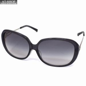 agnes b. アニエスベー サングラス  AB2798 DS アジアンフィット レディース UVカット|at-shop