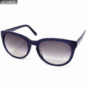 agnes b. アニエスベー サングラス  AB2816 BG アジアンフィット レディース UVカット|at-shop