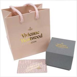 Vivienne Westwood ヴィヴィアン・ウェストウッド カフス BCL1616-2 シルバー/ゴールド|at-shop|02