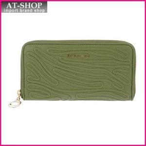 BVLGARI ブルガリ 財布 35181 CALF/GRNTEE 長財布|at-shop