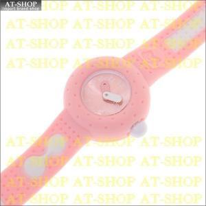 ベビーウォッチ ナノキャンディー baby watch NANO CANDY キッズ レディース 腕時計 230604777 ライトピンク at-shop