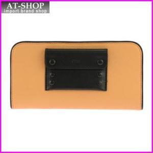 Chloe クロエ 財布 3P0043-703/44F|at-shop