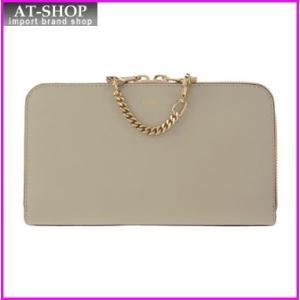 Chloe クロエ 財布 3P0266-882/07U|at-shop