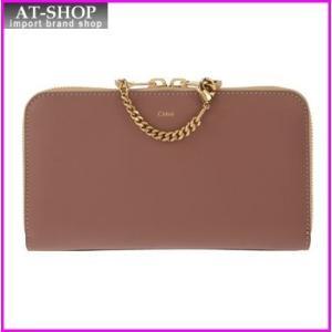 Chloe クロエ 財布 3P0266-882/B64|at-shop