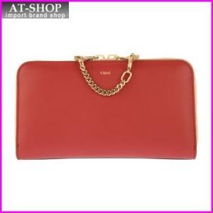 Chloe クロエ 財布 3P0266-882/B65|at-shop
