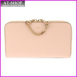 Chloe クロエ 財布 3P0266-882/B74|at-shop