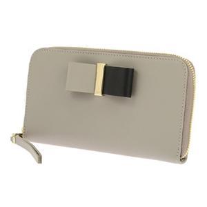 Chloe クロエ 財布 3P0290-889/B79 長財布 ラウンドファスナー|at-shop|02