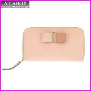 Chloe  クロエ  財布 3P0290-889/B9B  長財布|at-shop