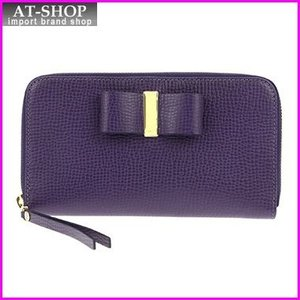 Chloe クロエ 財布  3P0290-970/BD5 長財布 ラウンドファスナー|at-shop