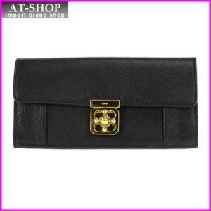 Chloe クロエ 財布 3P0592-835/001|at-shop