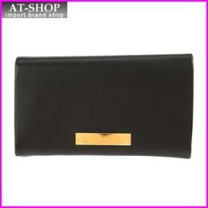 Chloe クロエ 財布  3P0743-A10/001|at-shop