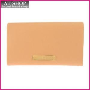 Chloe クロエ 財布  3P0743-A10/02W|at-shop