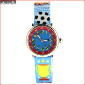 baby watch ベビーウォッチ 腕時計 キッズウォッチ コフレ ボ・ヌール ゴール CB009 at-shop