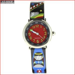baby watch ベビーウォッチ 腕時計 キッズウォッチ コフレ ボ・ヌール カーレース CB011 at-shop