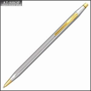 クロス CROSS ボールペン クラシックセンチュリー メダリスト 3302|at-shop