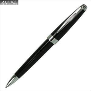 クロス CROSS ボールペン アベンチュラ ブラック AT0152-1|at-shop