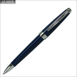 クロス CROSS ボールペン アベンチュラ ブルー AT0...
