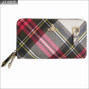 Vivienne Westwood ヴィヴィアン・ウェストウッド 財布サイフ NO,10 DERBY 財布ポシェット ショルダーウォレット 51050026 NEW EXHIBITION 18SS|at-shop