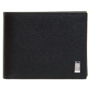 ダンヒル FP-3070E 二つ折り財布|at-shop