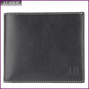 ダンヒル DUNHILL 財布 L2G230A 二つ折り財布|at-shop