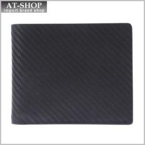 ダンヒル L2H230A 二つ折り財布|at-shop
