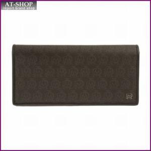 ダンヒル L2N710B 長財布|at-shop