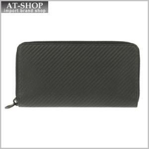 ダンヒル L2R918A 長財布|at-shop