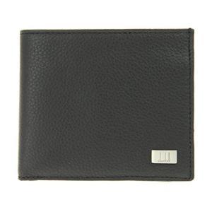 DUNHILL ダンヒル 財布 L2R932A 二つ折り財布|at-shop