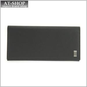 DUNHILL ダンヒル 財布  L2RF10A 長財布|at-shop