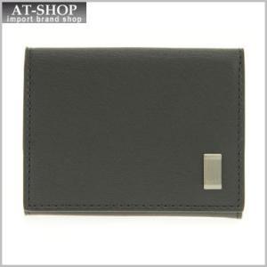 DUNHILL ダンヒル 財布  L2RF80A コインケース 小銭入れ|at-shop