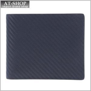 ダンヒル L2V530N 二つ折り財布|at-shop