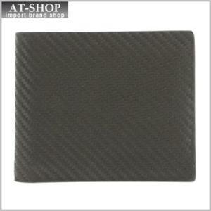 ダンヒル L2V530V 二つ折り財布|at-shop
