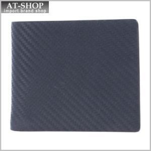 ダンヒル L2V532N 二つ折り財布|at-shop