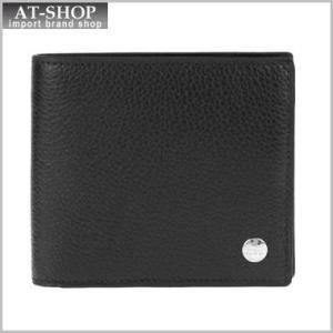ダンヒル L2W332A 二つ折り財布|at-shop