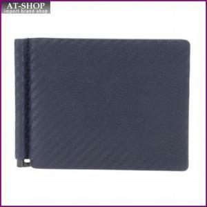 ダンヒル L2W585N 二つ折り財布|at-shop