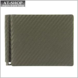ダンヒル L2W585V 二つ折り財布|at-shop