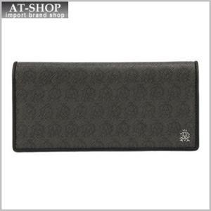 ダンヒル L2W710Z 長財布|at-shop