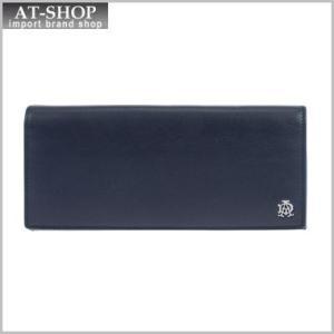 ダンヒル L2XR10N 長財布|at-shop