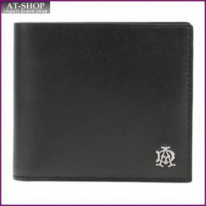 ダンヒル L2XR32N 二つ折り財布|at-shop