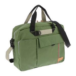 ディーゼル X01800-PR027/T7400 手提げバッグ|at-shop