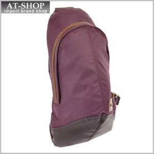 ディーゼル X01951-P0055/H4829 バッグ・その他|at-shop
