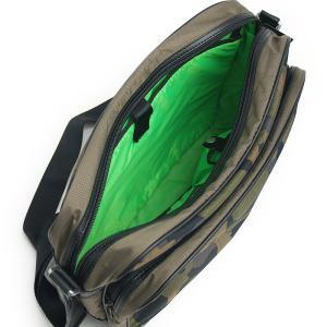 ディーゼル バッグ DIESEL X02404 PR608 H5069 クロスボディショルダー Olive Night/Camou|at-shop|06