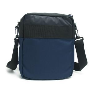 ディーゼル バッグ DIESEL X02408 P0166 H5066 クロスボディショルダー Black/Blue Nights|at-shop|03
