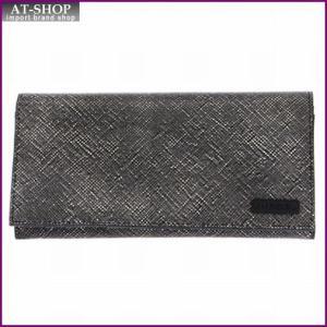 ディーゼル X03340-P0517/H1527 長財布|at-shop