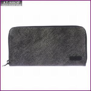 ディーゼル X03342-P0517/H1527 長財布|at-shop
