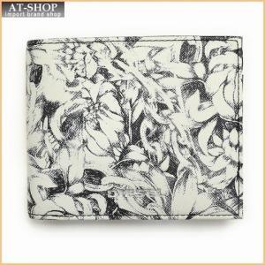 DIESEL ディーゼル 財布 二つ折り財布 X03370 P0408 H2192 Black/Vaporous Gray|at-shop